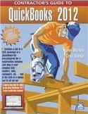 QB 2012 Contractors Guide