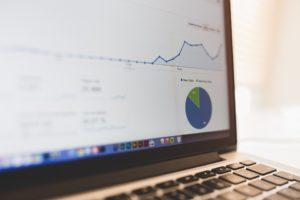 Financial Reports @ Greenleaf Accounting