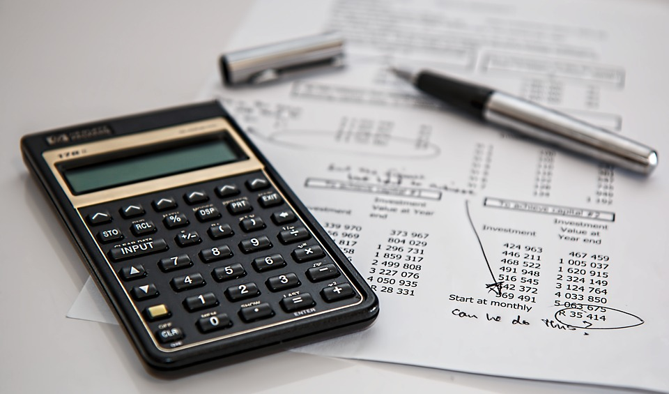 Deciphering the Cash Flow Statement by Greenleaf Accouting
