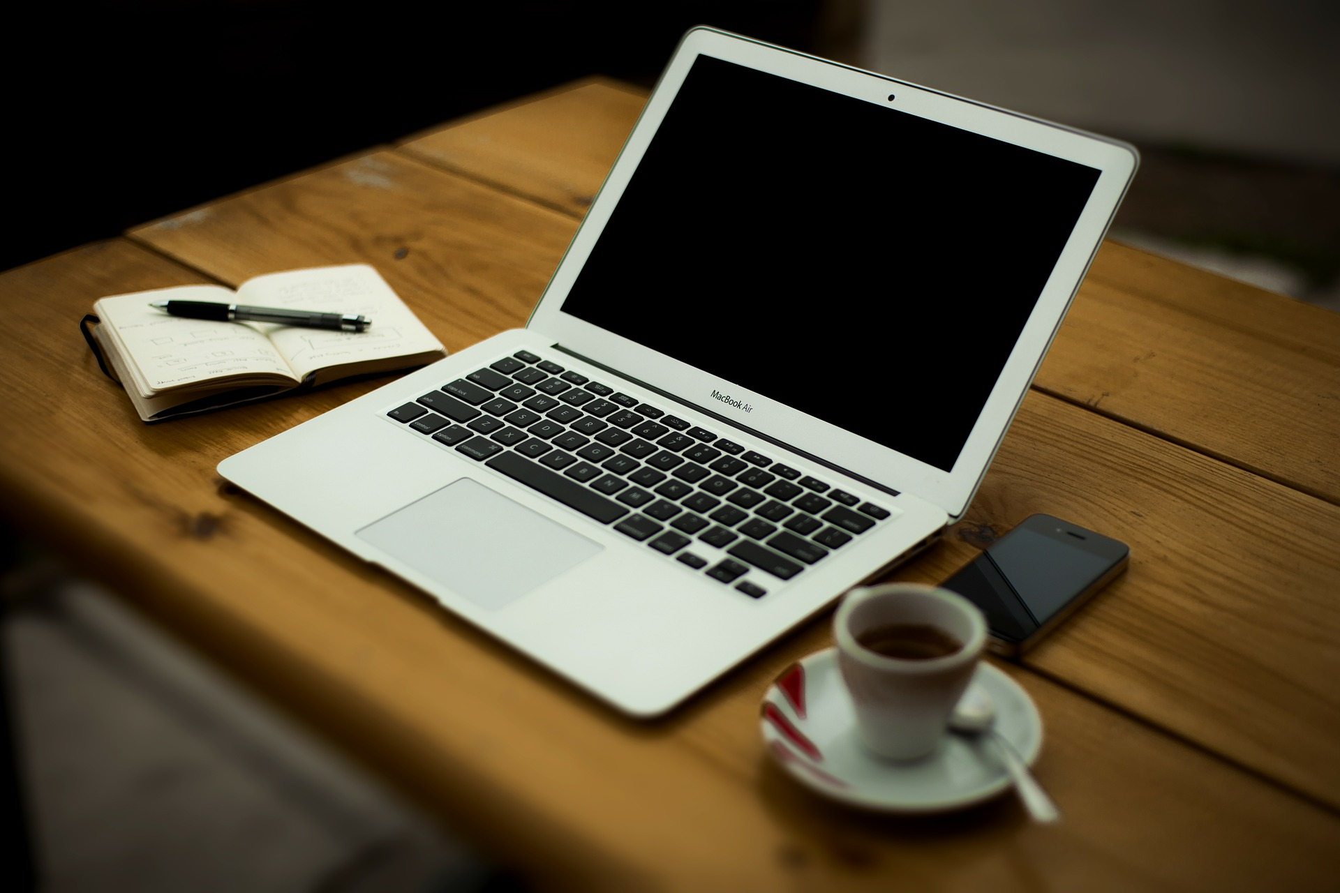 Should Your Biz be an LLC? by Greenleaf Accouting