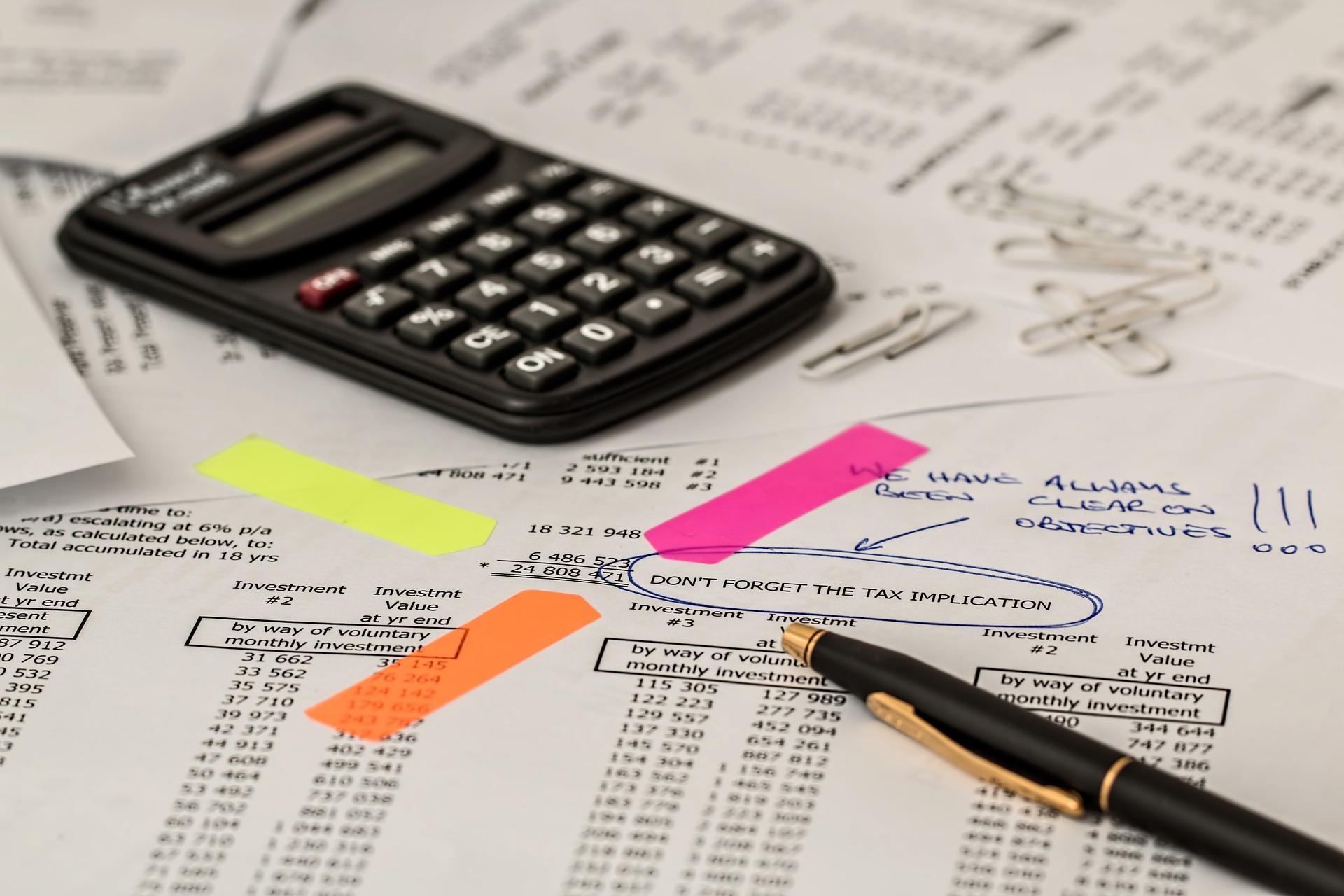 Understanding 1099-K versus 1099-MISC Forms by Greenleaf Accounting