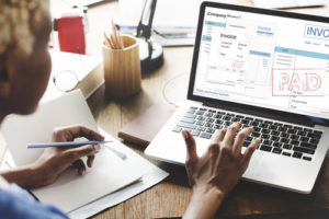 Best Practices for Invoices That Get Paid Faster